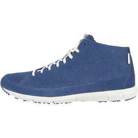 Haglöfs Smågan Mid Shoes Herr blue ink
